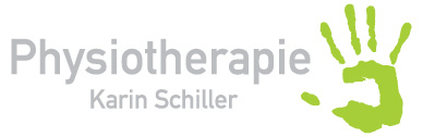Physiotherapie Karin Schiller